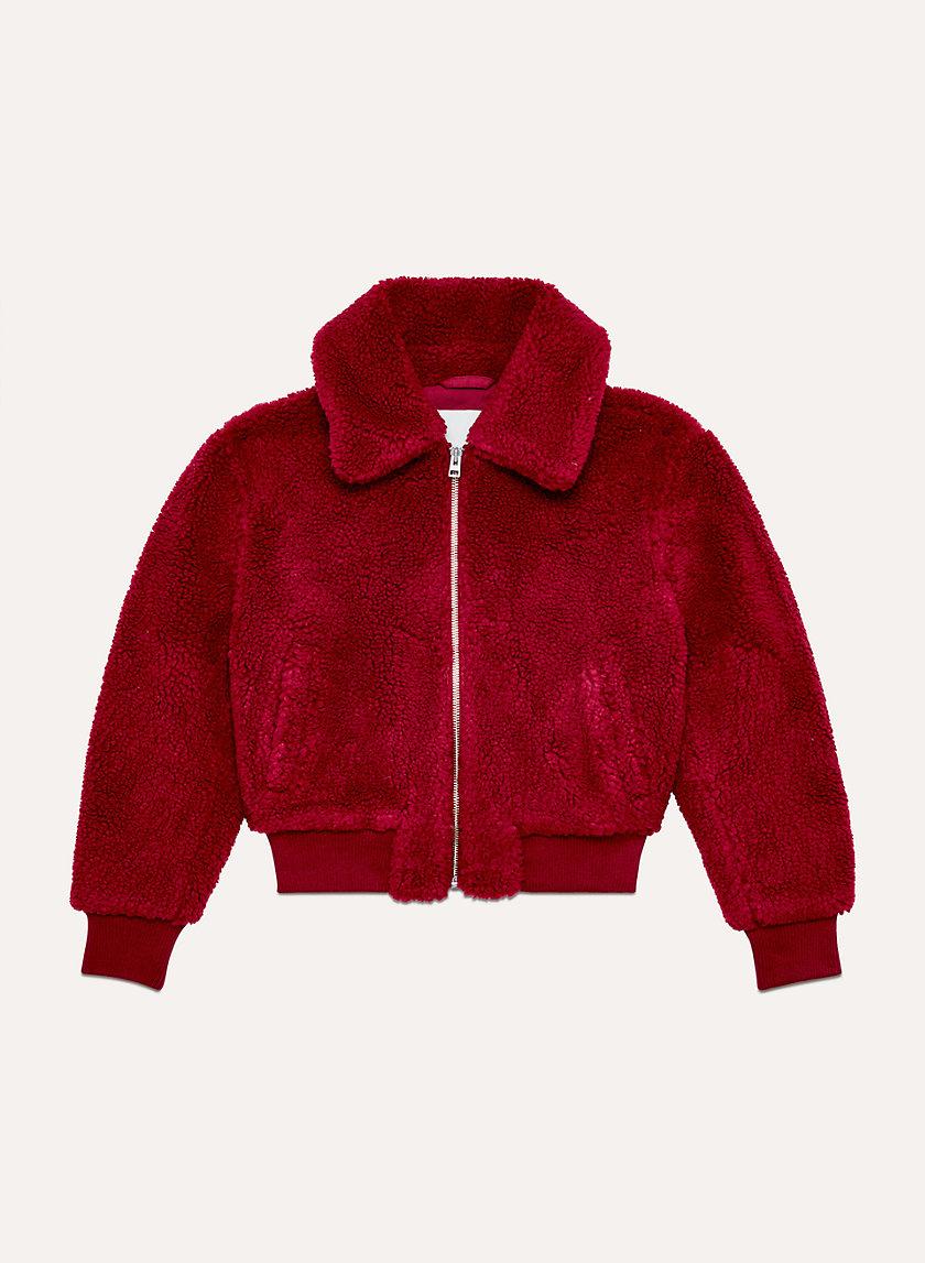 https://www.aritzia.com/en/product/the-teddy-crop-jacket/69910.html?dwvar_69910_color=12177