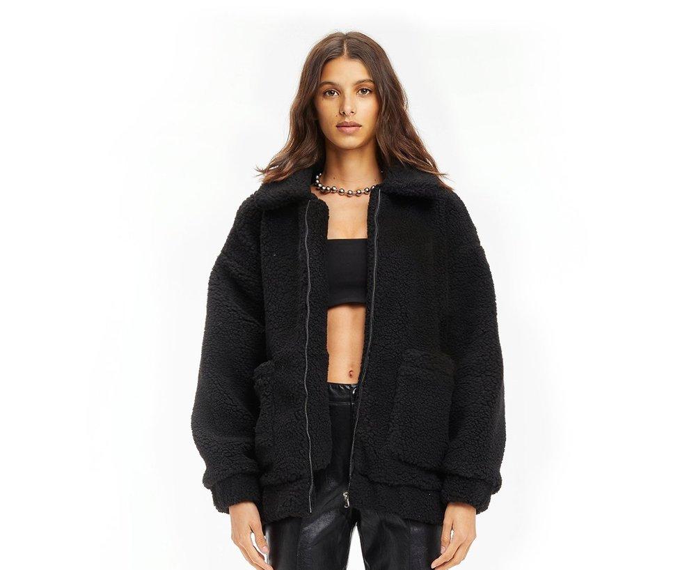 https://iamgia.com/products/pixie-coat-black