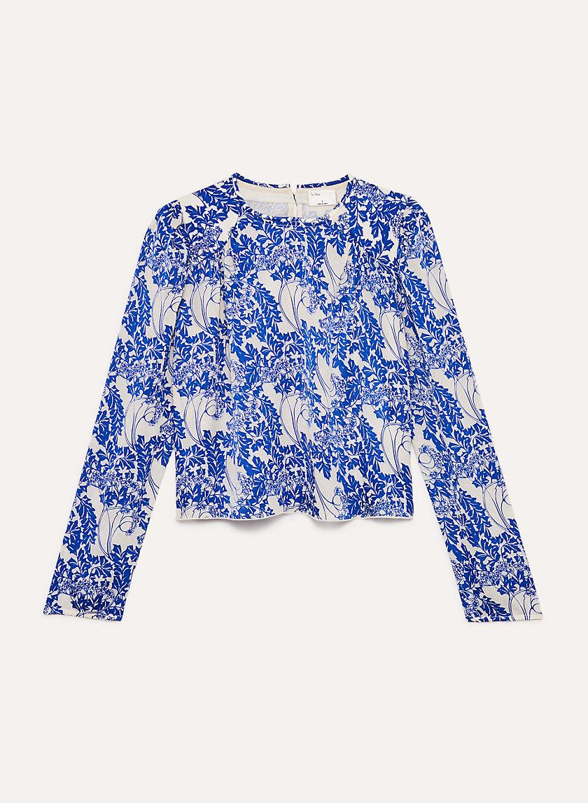 https://www.aritzia.com/en/product/raphaelle-blouse/69417014.html