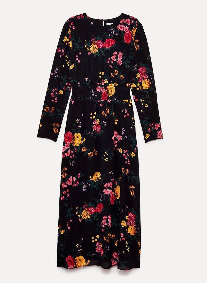https://www.aritzia.com/en/product/tilda-dress/69887.html?dwvar_69887_color=15439
