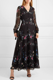 https://www.net-a-porter.com/ca/en/product/1093883/Equipment/-tabitha-simmons-clemense-ruffled-floral-print-silk-chiffon-maxi-dress