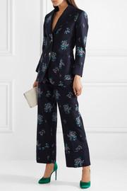 https://www.net-a-porter.com/ca/en/product/1061995/Gucci/cotton-and-wool-blend-jacquard-blazer