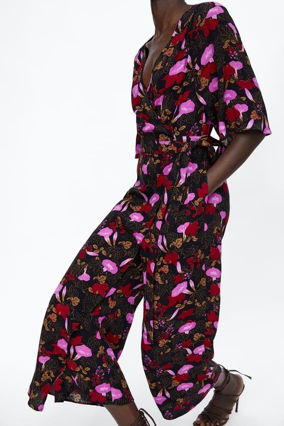 https://www.zara.com/ca/en/floral-print-wrap-jumpsuit-p07901125.html?v1=6778098&v2=1121004