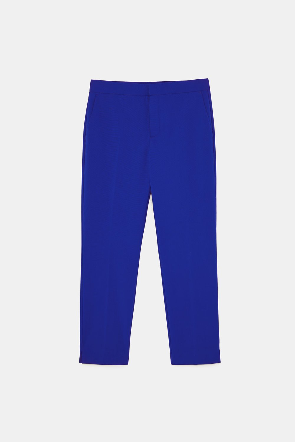 https://www.zara.com/ca/en/ankle-cropped-pants-p02093335.html?v1=6849643&v2=1074677