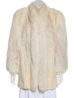 https://www.therealreal.com/products/women/clothing/coats/fox-fur-short-coat-_6c9o07lxdQ