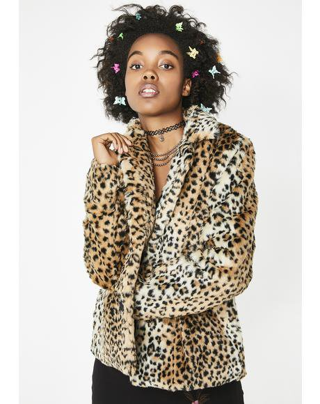 https://www.dollskill.com/fuzzy-faux-fur-jacket-leopard.html