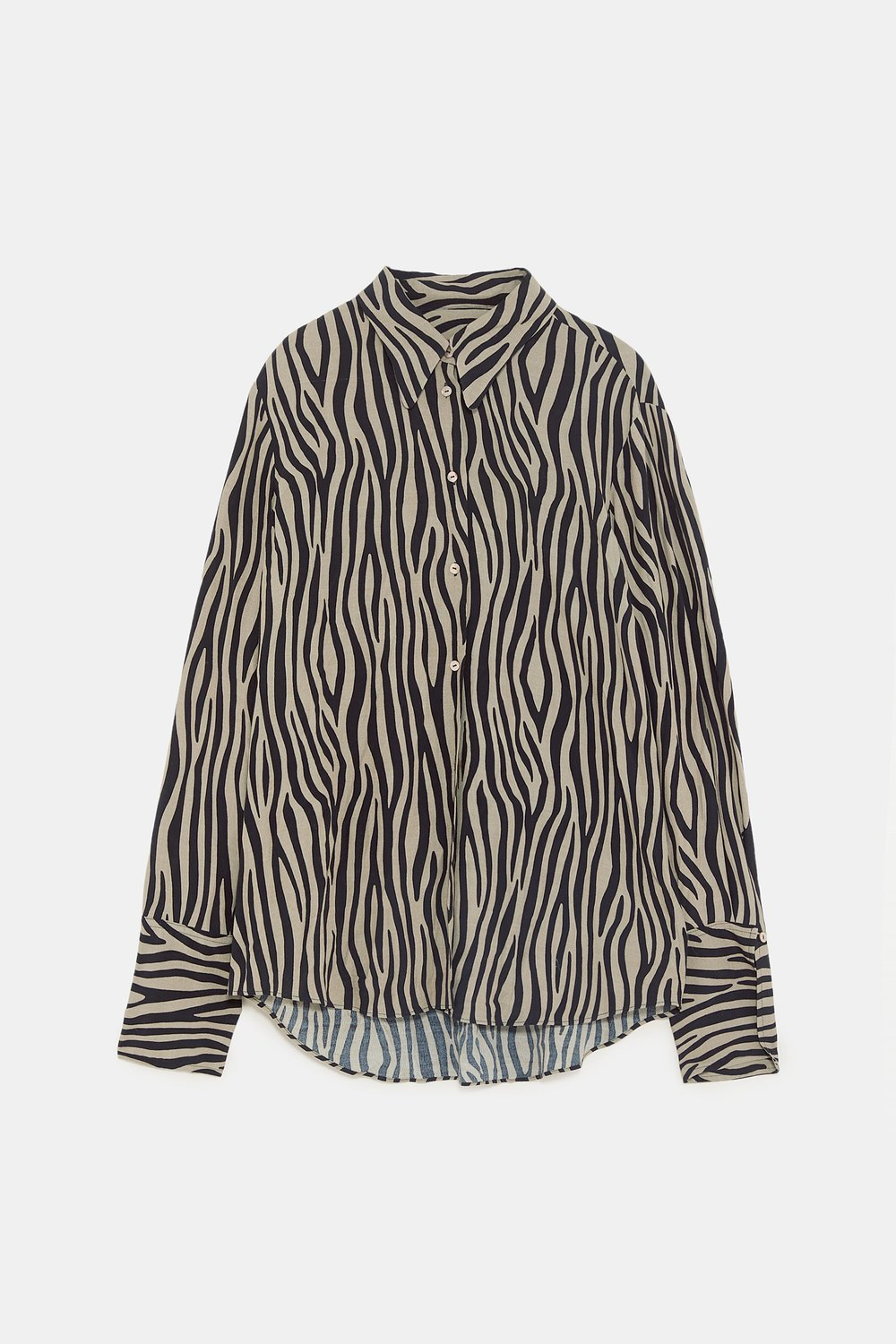 https://www.zara.com/ca/en/printed-two-tone-shirt-p08366792.html?v1=7682267&v2=1121039