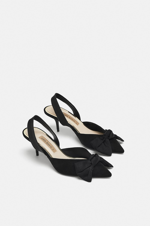 https://www.zara.com/ca/en/slingback-heels-with-bow-p16220301.html?v1=6454814&v2=1074625