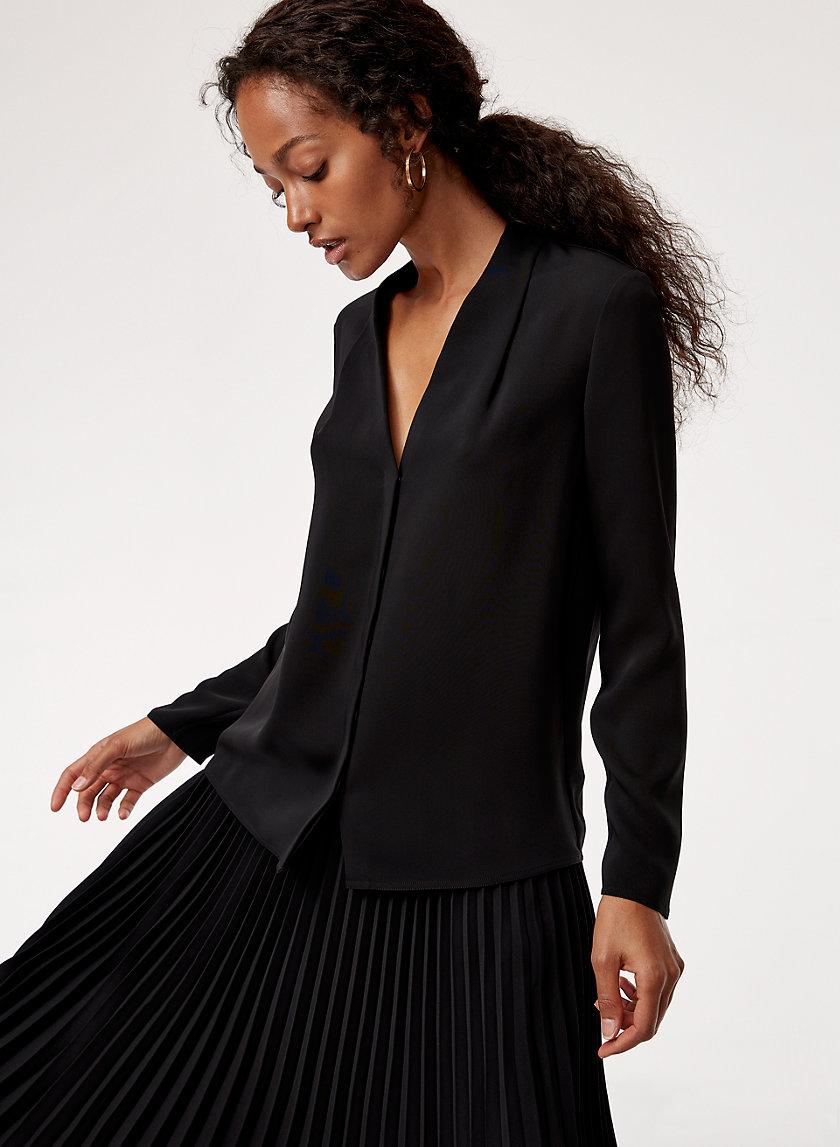 https://www.aritzia.com/en/product/akira-blouse/60900.html?dwvar_60900_color=3030