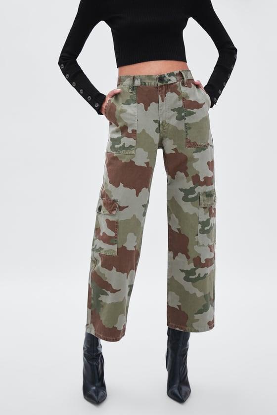 https://www.zara.com/ca/en/camouflage-cargo-pants-p05575202.html?v1=7770697&v2=1074621