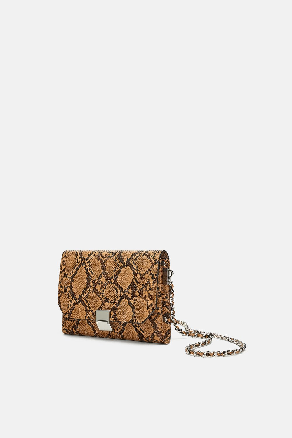 https://www.zara.com/ca/en/crossbody-bag-with-chain-p13350004.html?v1=7632503&v2=1132501