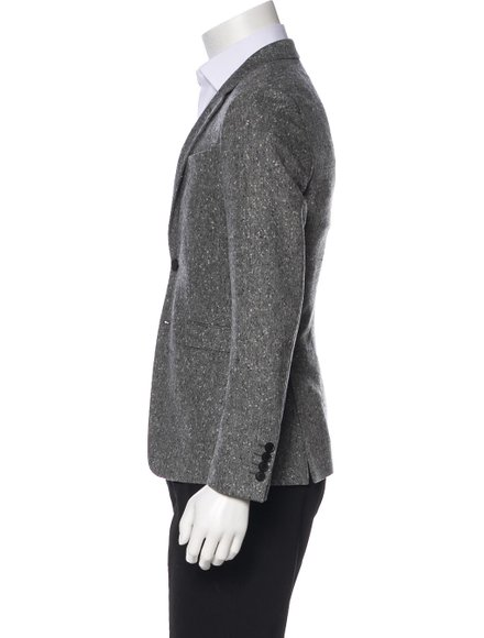 https://www.therealreal.com/products/men/clothing/suiting/paul-smith-melange-wool-blazer