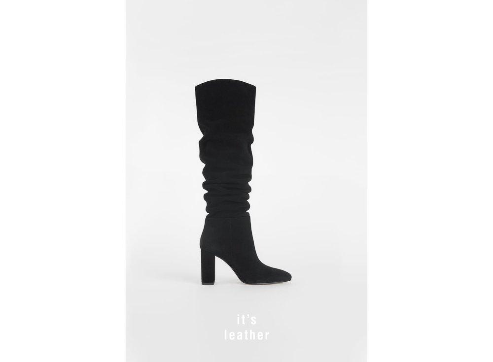 https://www.zara.com/ca/en/high-heeled-leather-boots-p11000001.html?v1=7648001&v2=1074640