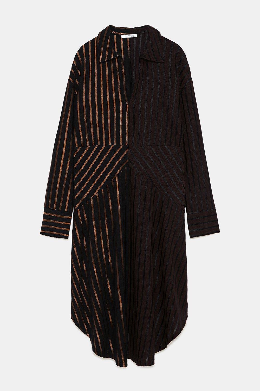 https://www.zara.com/ca/en/striped-contrasting-dress-p01971814.html?v1=7628517