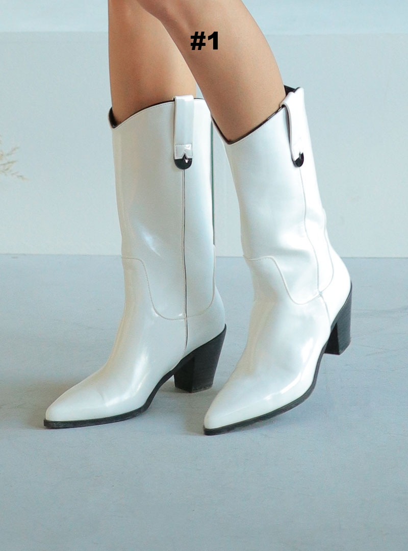 https://en.stylenanda.com/product/pointed-toe-tab-accent-western-bootsthe-delivery-starts-from-10th-dec-/232936/?cate_no=77&display_group=1