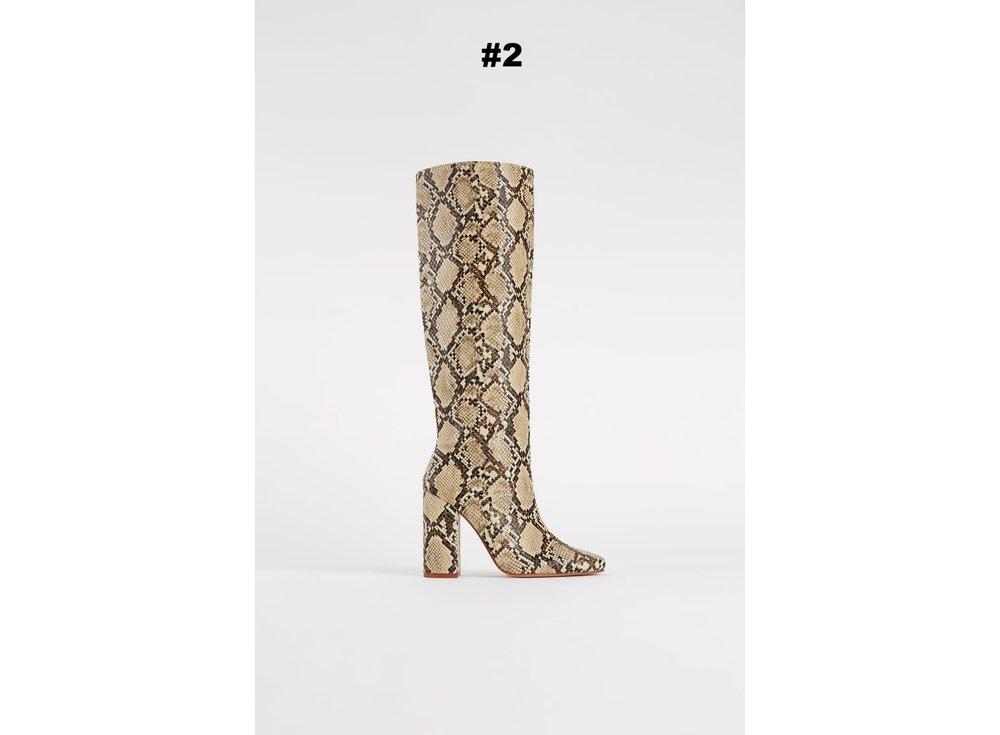 https://www.zara.com/ca/en/heeled-snakeskin-print-boots-p17006301.html?v1=6888211&v2=1074516