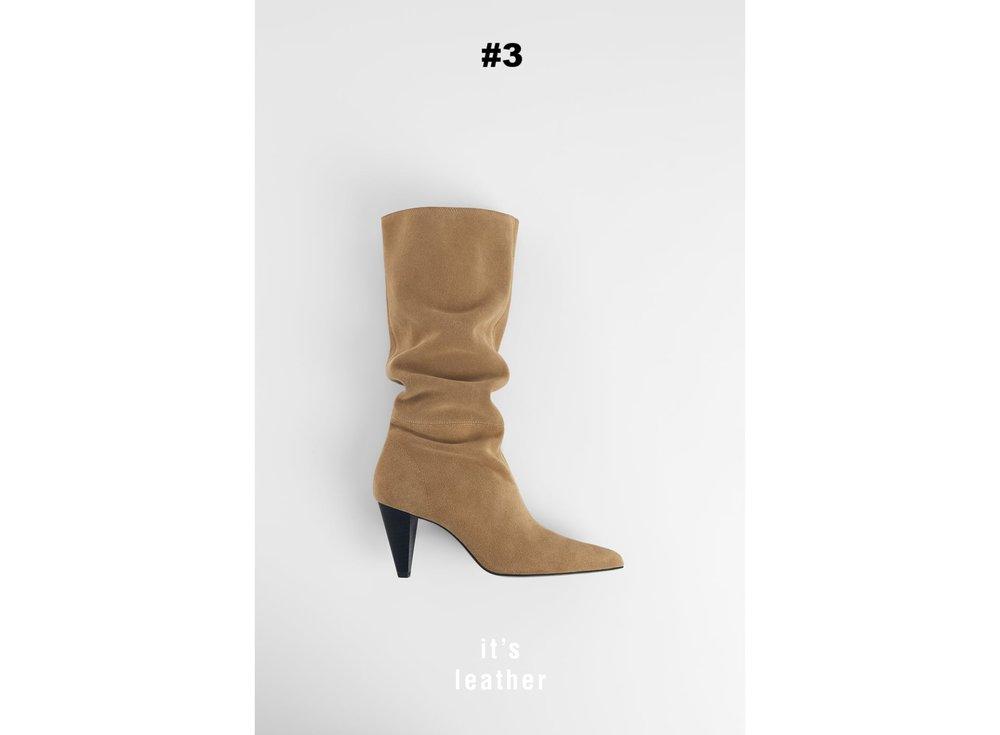 https://www.zara.com/ca/en/heeled-split-leather-boots-p17007301.html?v1=6888224&v2=1074640