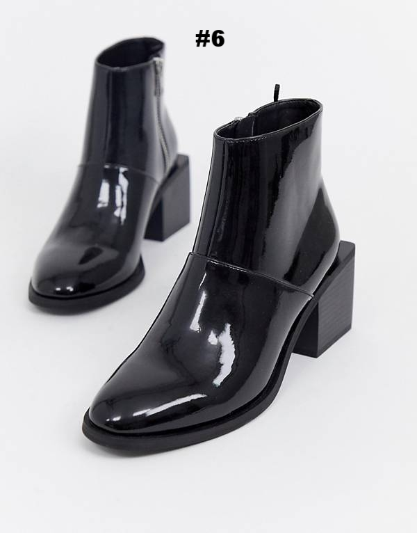 https://www.asos.com/au/monki/monki-patent-ankle-boots-with-square-heels-in-black/prd/11137187?clr=black&SearchQuery=ankle%20boot&gridcolumn=3&gridrow=6&gridsize=4&pge=1&pgesize=72&totalstyles=1003