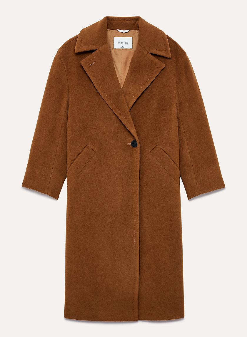 https://www.aritzia.com/en/product/carolee-coat/69602.html?dwvar_69602_color=15026