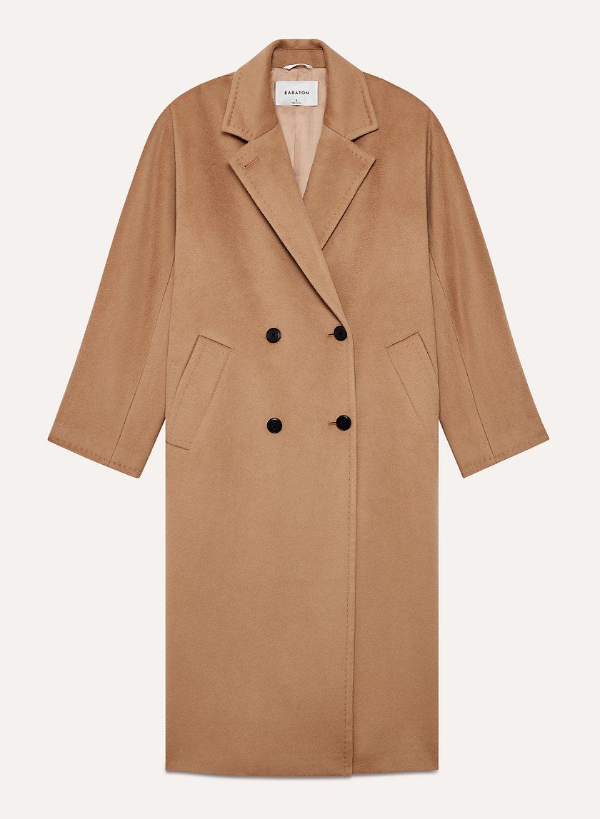 https://www.aritzia.com/en/product/jerome-wool-coat/70234.html?dwvar_70234_color=1274