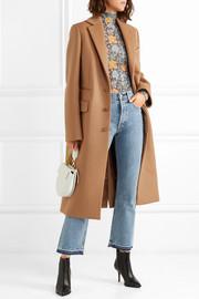 https://www.net-a-porter.com/ca/en/product/1067433/Acne_Studios/wool-blend-felt-coat