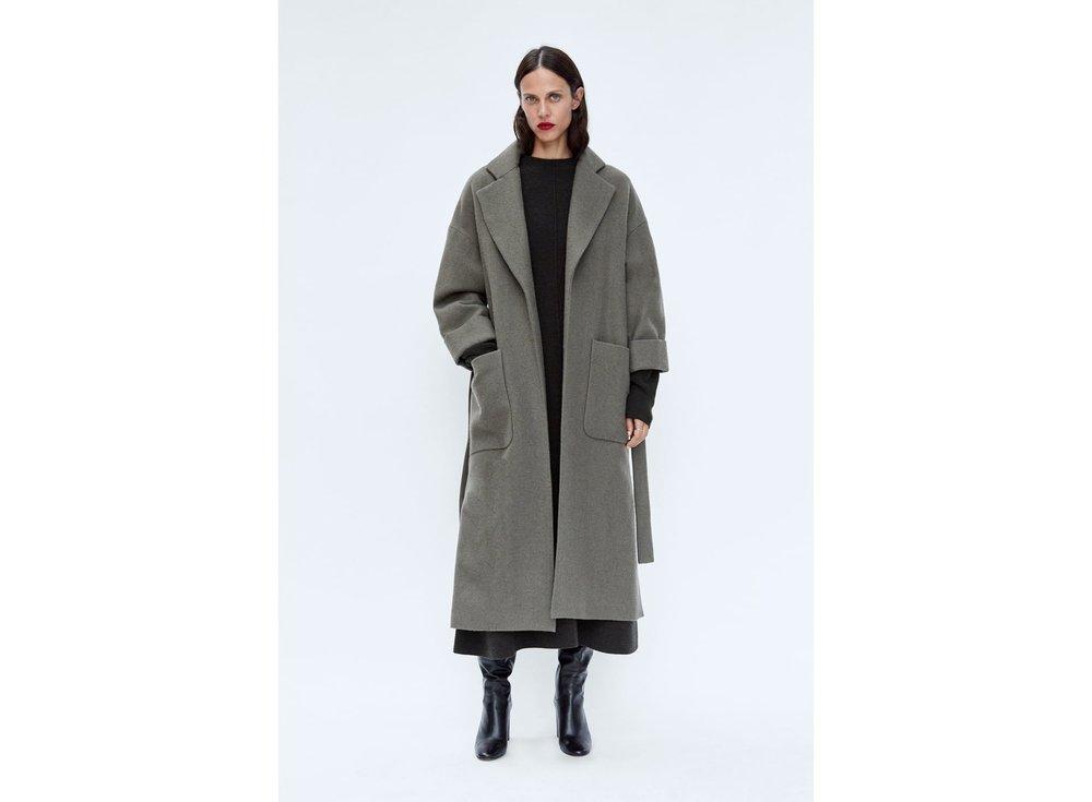 https://www.zara.com/ca/en/long-belted-coat-p08149657.html?v1=7606560&v2=967548