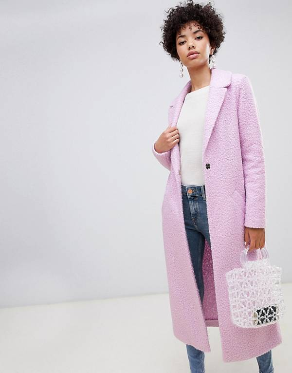 https://www.asos.com/au/river-island/river-island-tailored-coat-with-single-fastening-in-pink/prd/10917437?clr=pink&SearchQuery=wool%20coat&gridcolumn=3&gridrow=7&gridsize=4&pge=1&pgesize=72&totalstyles=112