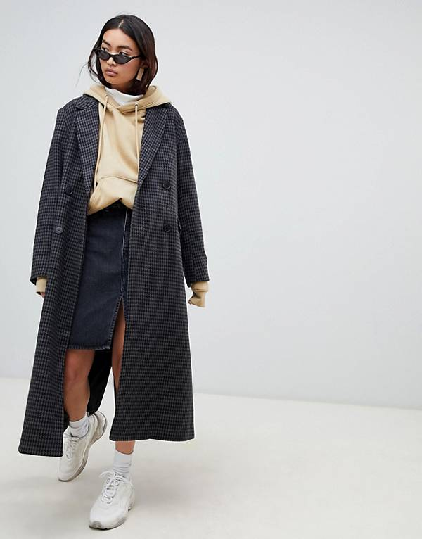 https://www.asos.com/au/weekday/weekday-long-wool-check-coat/prd/10258841?clr=checked&SearchQuery=wool%20coat&gridcolumn=3&gridrow=13&gridsize=4&pge=1&pgesize=72&totalstyles=112
