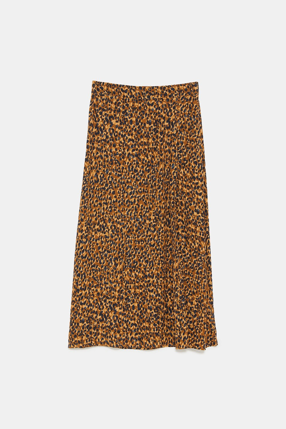 https://www.zara.com/ca/en/animal-print-skirt-p07385283.html?v1=7467547&v2=1074558