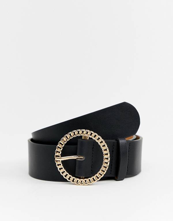https://www.asos.com/au/river-island/river-island-belt-with-chain-buckle-in-black/prd/11010936?clr=black&SearchQuery=wide%20belts&gridcolumn=3&gridrow=6&gridsize=4&pge=1&pgesize=72&totalstyles=106