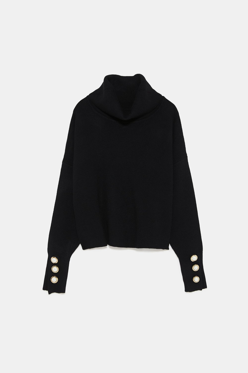 https://www.zara.com/ca/en/sweater-with-faux-pearls-at-cuffs-p05536119.html?v1=6835525&v2=1074618