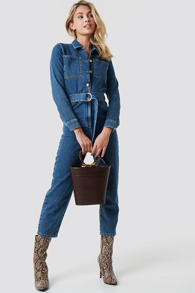 https://www.na-kd.com/en/na-kd/waist-belt-denim-jumpsuit-blue