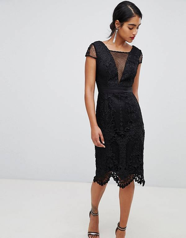 https://www.asos.com/au/chi-chi-london/chi-chi-london-lace-pencil-dress-with-v-neck-in-black/prd/10634897?clr=black&SearchQuery=black%20dress&gridcolumn=3&gridrow=10&gridsize=4&pge=1&pgesize=72&totalstyles=3574