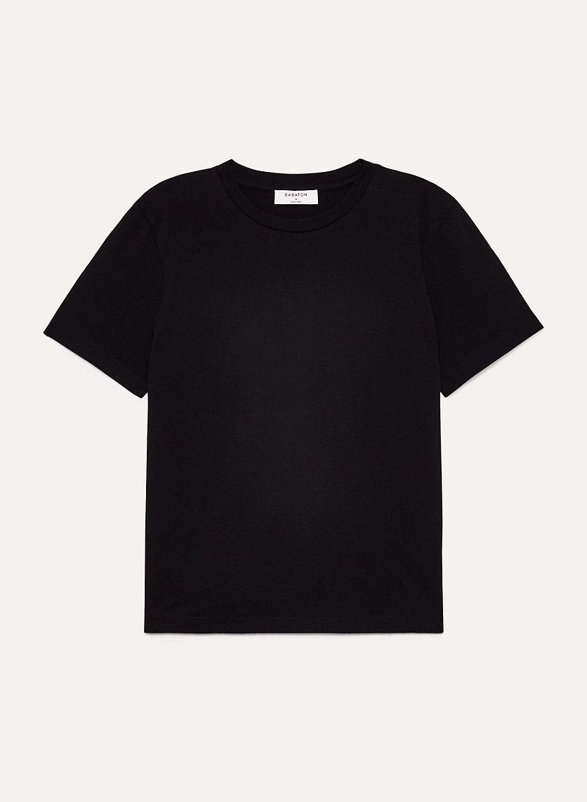 https://www.aritzia.com/en/product/dillon-t-shirt/70684001.html