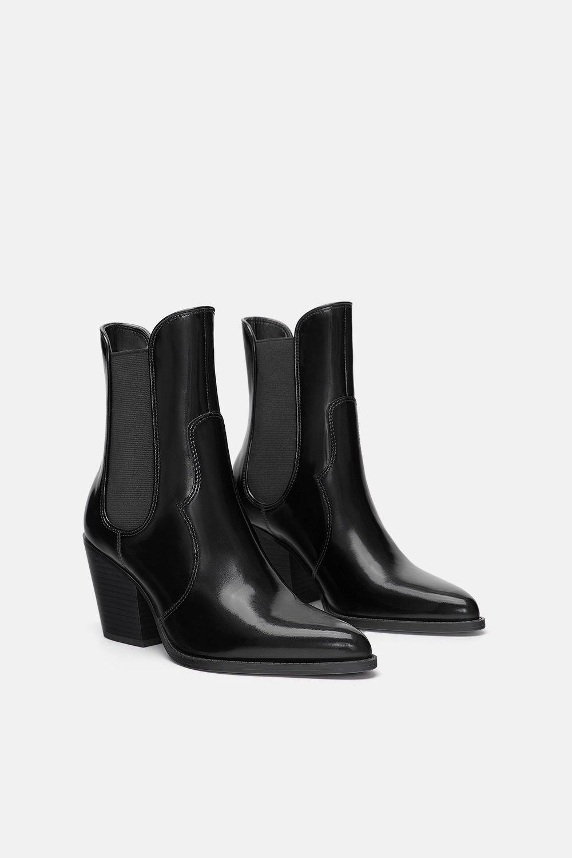 https://www.zara.com/ca/en/heeled-cowboy-ankle-boots-p16145301.html?v1=8267589&v2=1074517