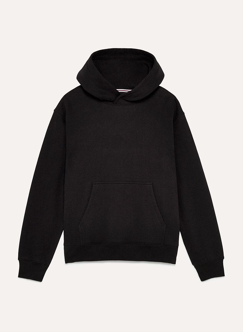 https://www.aritzia.com/en/product/the-perfect-hoodie/63203001.html