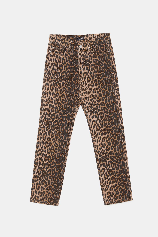 https://www.zara.com/ca/en/animal-print-jeans-p00327009.html?v1=8331500&v2=1074635