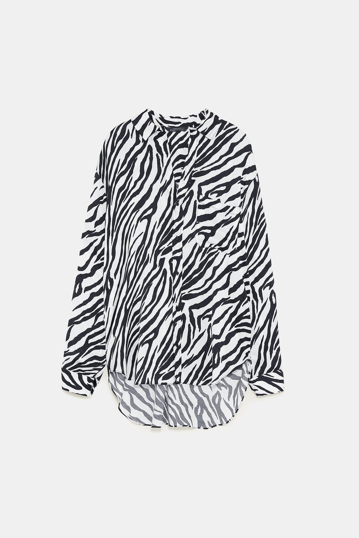 https://www.zara.com/ca/en/zebra-printed-shirt-p03198245.html?v1=7770939&v2=1166743