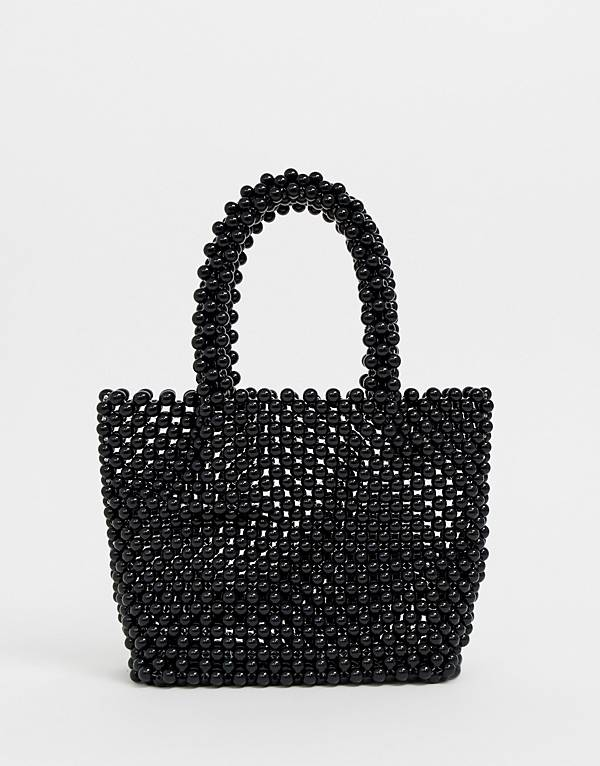 https://www.asos.com/au/new-look/new-look-beaded-mini-tote-in-black/prd/11413061?clr=black&SearchQuery=beaded%20bag&gridcolumn=4&gridrow=2&gridsize=4&pge=1&pgesize=72&totalstyles=13