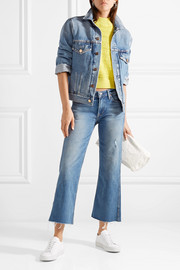 https://www.net-a-porter.com/ca/en/product/1042581/GRLFRND/joan-cropped-distressed-mid-rise-flared-jeans