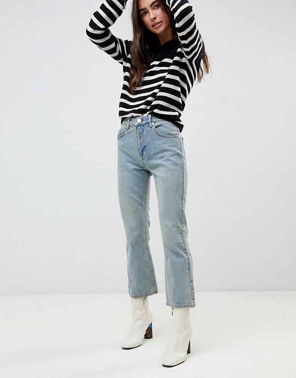 https://www.asos.com/asos-design/asos-design-egerton-rigid-cropped-flare-jeans-in-pretty-aged-blue-wash/prd/9846845?clr=pretty-aged-blue&SearchQuery=cropped%20flare%20denim&gridcolumn=1&gridrow=6&gridsize=4&pge=1&pgesize=72&totalstyles=54