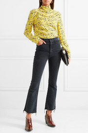 https://www.net-a-porter.com/ca/en/product/1072168/Mother/the-hustler-cropped-frayed-high-rise-flared-jeans