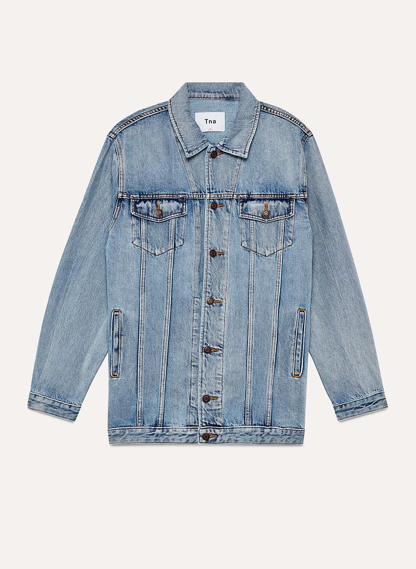 https://www.aritzia.com/en/product/kinglake-denim-jacket/65489.html?dwvar_65489_color=12894