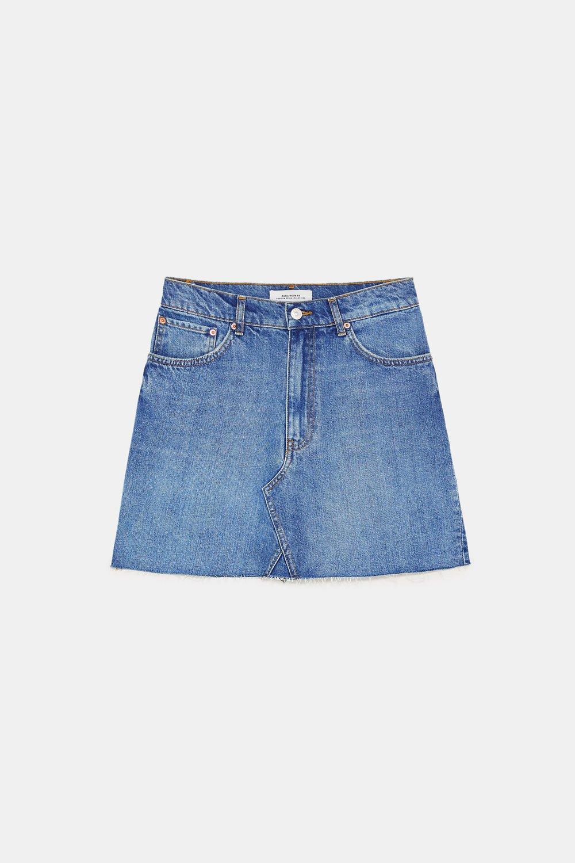 https://www.zara.com/ca/en/zw-premium-kent-blue-mini-skirt-p08246246.html?v1=7232631&v2=1166049