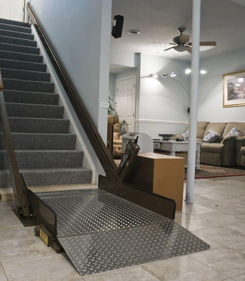 23123838a64946b4d52581fcb1005754--house-stairs-wheelchairs.jpg