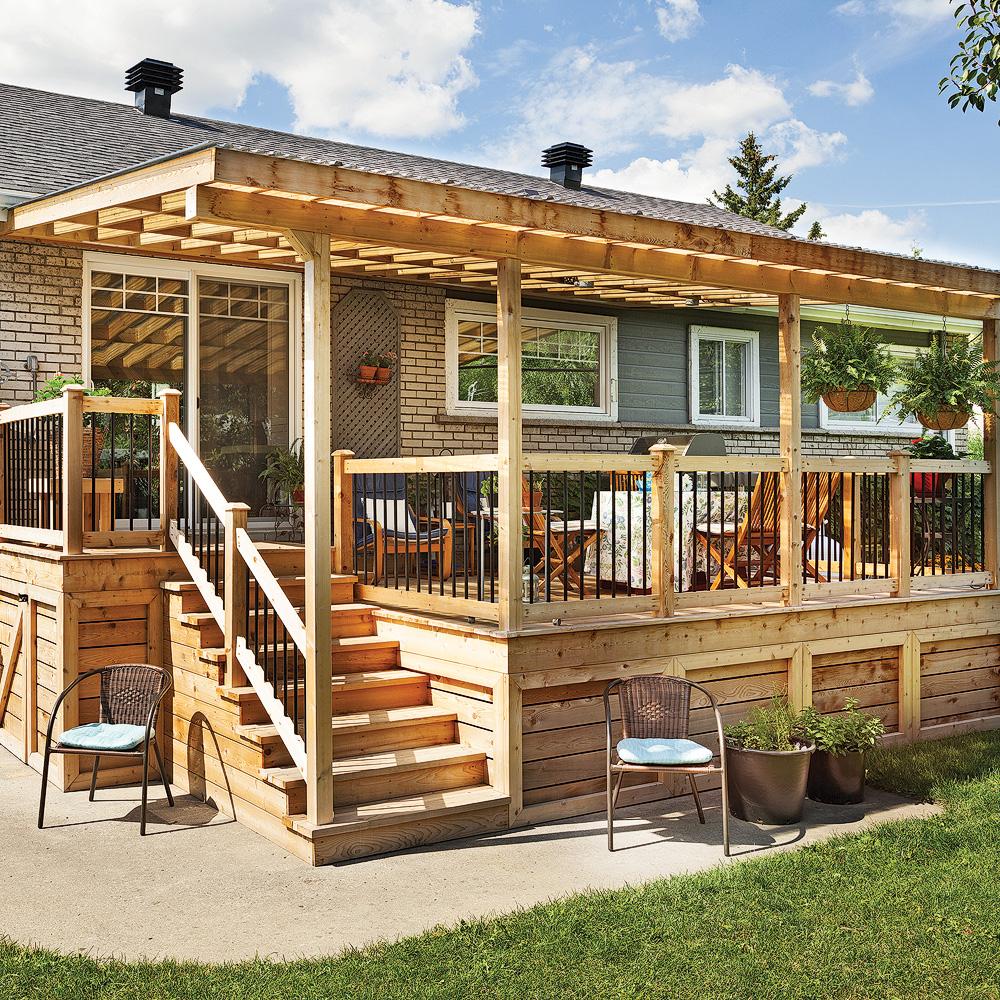 rallonge-trois-saisons-pour-le-patio.jpg