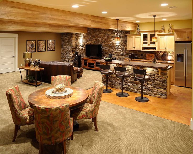 9b8cb1355b4f649921849b6ae766b513--basement-designs-basement-ideas.jpg