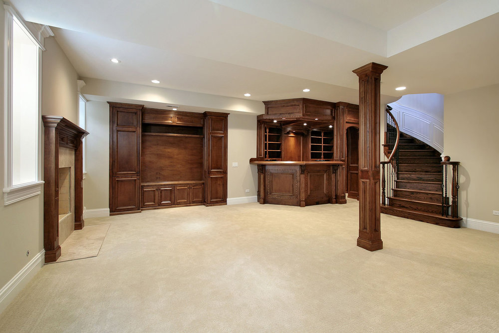 finishing-basement-cost-inexpensive-basement-finishing-ideas-coolest-basements-cinder-block-wall-ideas-how-much-does-it-cost-to-remodel-a.jpg