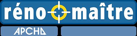 logo-reno_maitre.png