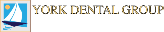 York Dental Group | Dentist in York Harbor, ME